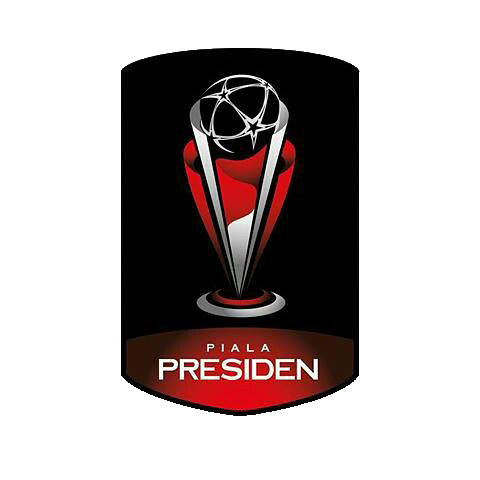 Image result for Piala Presiden png