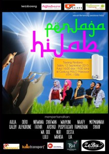penjaga_hijab_the_movie