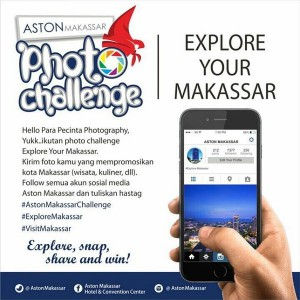 aston-makassar-photo-challange