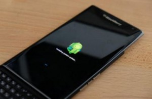 Blackberry_akan_membuat_smartphone_android
