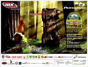 international-indonesia-off-road-expedition-and-friends-challenge-makassar-20164