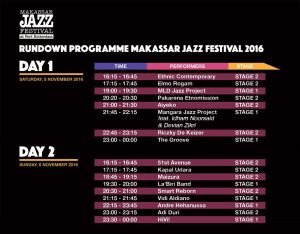 makassar-jazz-festival-2016-run-down